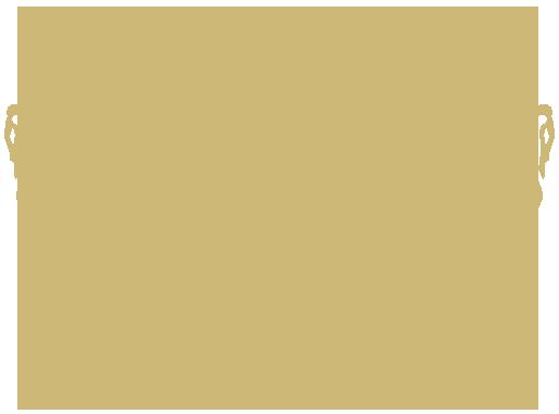 Izdelava spletne strani odvetniška pisarna Nikola Maslovarić